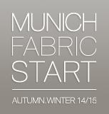 2014秋冬德国慕尼黑国际面料展 Munich Fabric Start