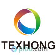 天虹(中国)投资伟德国际平台