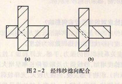 电路 电路图 电子 原理图 418_290
